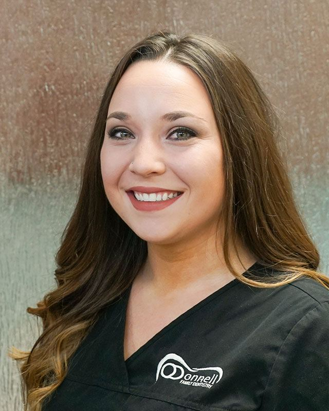 Our Practice | ODonnell Family Dentistry